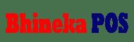 Bhineka POS