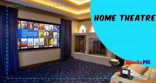 Home Theatre2