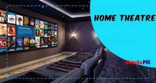 Home Theatre3