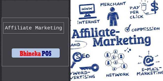affiliate marketing 3