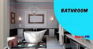 bathroom 123
