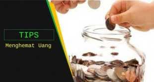 Tips-menghemat-uang-dan-tips-hidup-hemat-dengan-sederhana